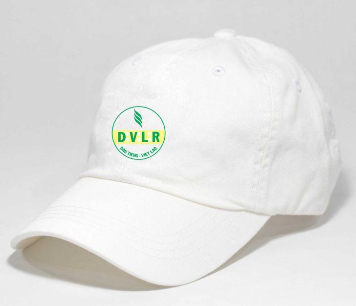 May mũ nón đồng phục giá rẻ tại đồng phục Sơn Trịnh