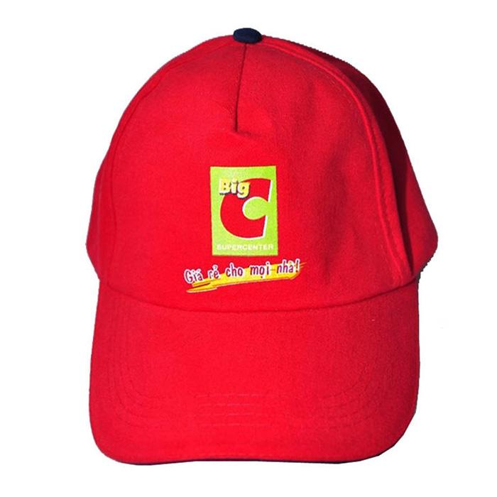 May nón kết giá rẻ, đẹp, chất lượng tại quận 12 – TPHCM