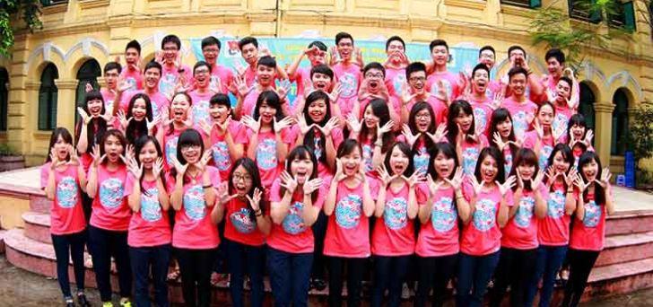 Đồng phục giá rẻ tại quận 4 – Đồng phục giá rẻ Sơn Trịnh