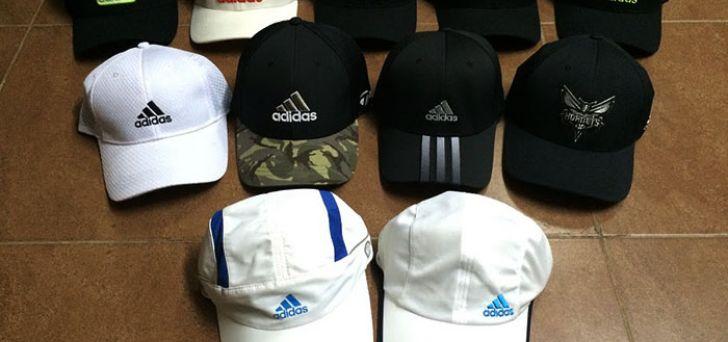 Xưởng/Công ty may mũ nón đồng phục giá rẻ tại quận 12