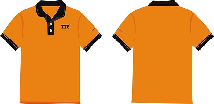 Xưởng – Công ty may đồng phục áo thun giá rẻ tại quận 12