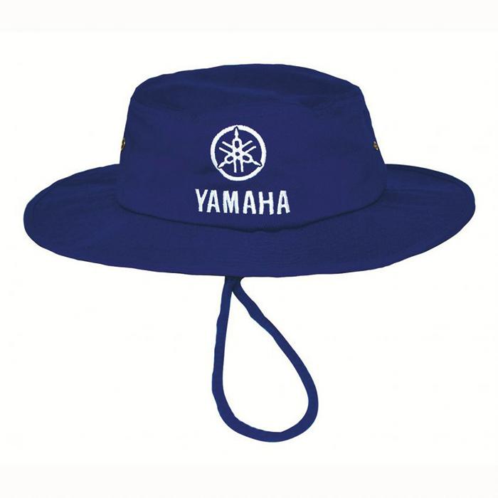 May mũ nón đồng phục giá rẻ – chất lương – cao cấp tại quận 12